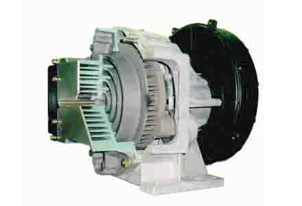 silent-oil-free-scroll-compressor-2_1498456637.jpg