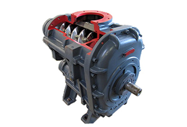 high-pressure-screw-compressor-2.jpg