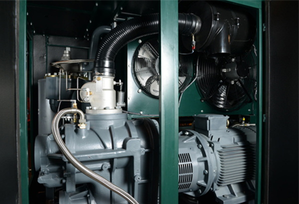 high-pressure-screw-compressor-3.jpg